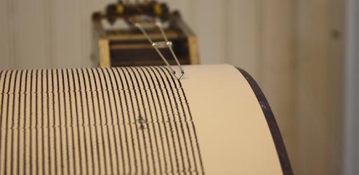 EarthQuake MOD APK 16.1.0-PRO (Paid PRO)