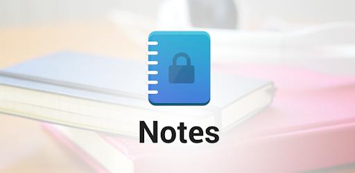 Notes MOD APK 9.5.3 (Donate)