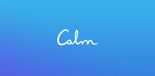 Calm MOD APK 5.15 (Unlocked)