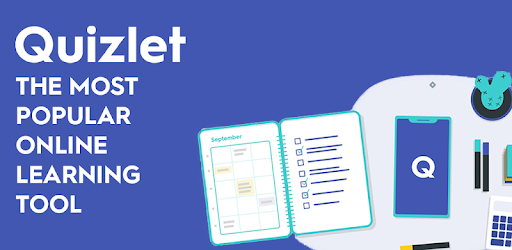 Quizlet MOD APK 5.15.1 (Premium)