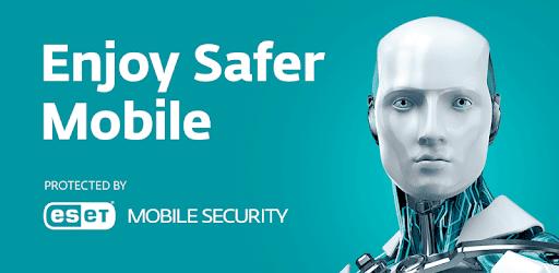 ESET Mobile Security & Antivirus 6.3.66.0
