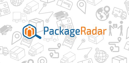 PackageRadar MOD APK 2.2.7 (AdFree)