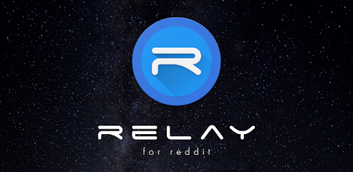 Relay for reddit (Pro) 10.0.352 build 531 (Paid)