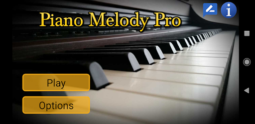 Piano Melody MOD APK 200 BTS (Paid Pro Patched)