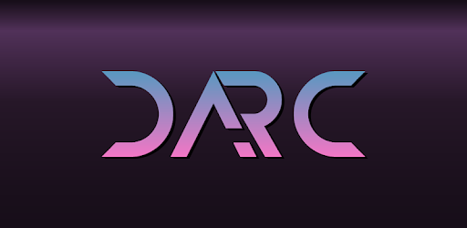 DARC (Substratum) v4.9.0 (Patched)