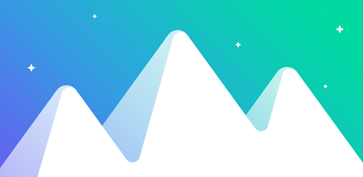 Borealis – Icon Pack 2.78.0 (Patched)