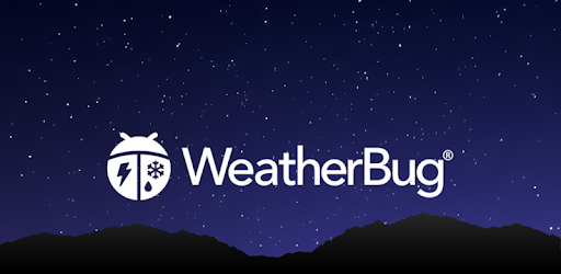 Weather Elite by WeatherBug 5.18.3-31 (Patched)