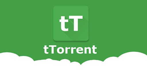 tTorrent MOD APK 1.7.2.1 (Paid)