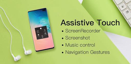 TouchMaster MOD APK 5.0.13 (Premium)