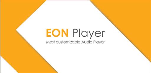 Eon Player MOD APK 5.6.5 Final (Pro Paid)