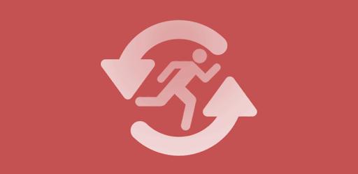 SyncMyTracks MOD APK 3.12.6
