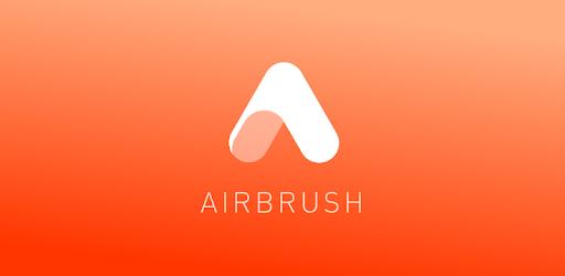 AirBrush MOD APK 4.10.3 (Premium)