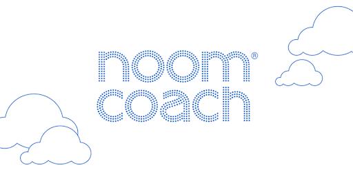 Noom Coach MOD APK 7.3.2 (Pro)