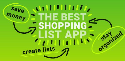 Grocery Shopping List – Listonic 6.42.1 (Premium)