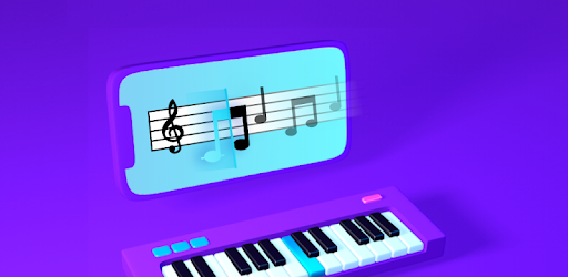 Simply Piano MOD APK 6.8.7 (Premium)