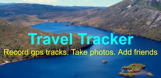 Travel Tracker Pro – GPS tracker 4.5.2.Pro