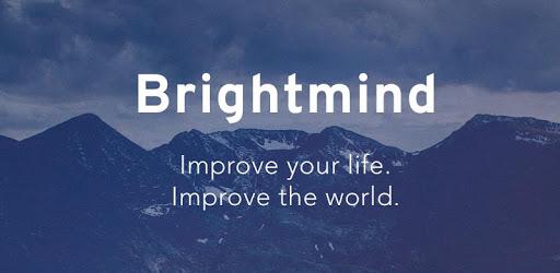 Brightmind MOD APK 1.0.28 (Unlocked)