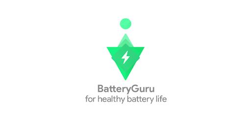 BatteryGuru MOD APK 1.9.5.3 (Adfree)