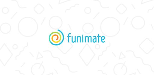 Funimate MOD APK 11.17 (Pro)