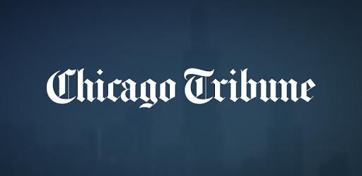 Chicago Tribune v5.8 (Subscribed)