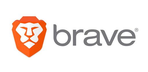 Brave Private Browser MOD APK 1.18.78 (Final)