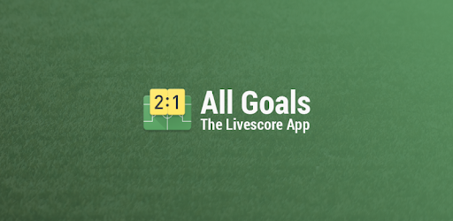 All Goals – Football Live Scores v6.5 build 765 (Ad Free-Mod)