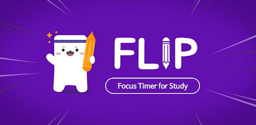 FLIP MOD APK 1.19.7 (Premium)