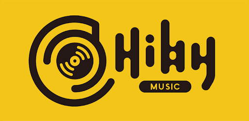 HiBy Music v4.0.1 build 5719 (Mod)
