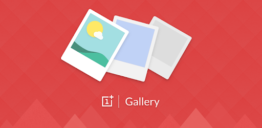 OnePlus Gallery MOD APK 4.0.174