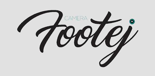 Footej Camera 2020.6.1 build 100024 (Premium Mod SAP)