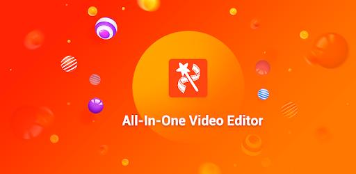 VideoShow MOD APK 9.2.8rc
