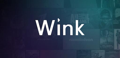 Wink MOD APK 1.30.2 (Premium)