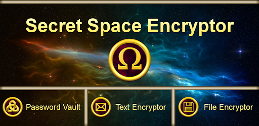 SSE – File/Text Encryption & Password Vault v2.3.3 (Pro)