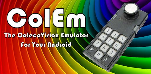 ColEm Deluxe MOD APK 5.6.1 (Paid)