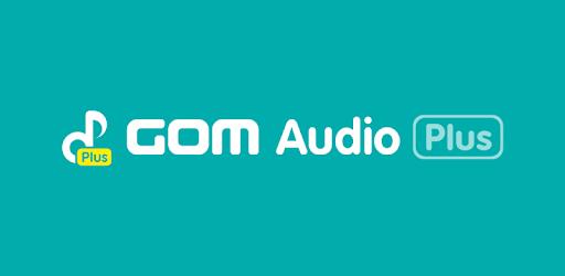 GOM Audio Plus MOD APK 2.4.3 (Paid)