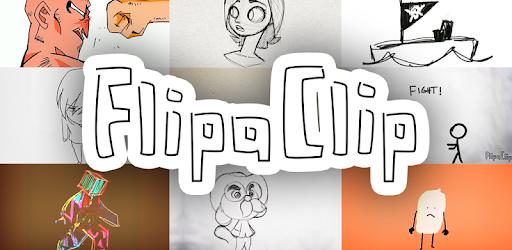 FlipaClip Cartoon Animation MOD APK 2.5.6 (Premium)