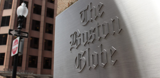 The Boston Globe MOD APK 2.4.0 (Subscribed)