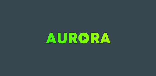 Aurora MOD APK v3 Skin 5.5 (Paid)