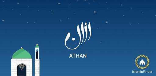 Athan MOD APK 6.3.1 (Premium)
