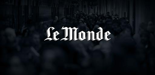 Le Monde, l'info en continu v8.16.7 (Subscribed)