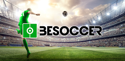 BeSoccer MOD APK 5.2.3.9 (Subscribed)