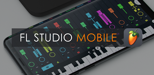 FL Studio Mobile MOD APK 3.5.14 (Unlocked)