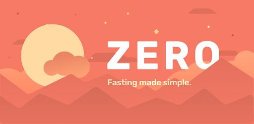 Zero MOD APK 2.12.3 (Plus)