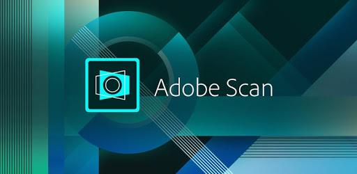Adobe Scan MOD APK 21.05.18-regular Premium