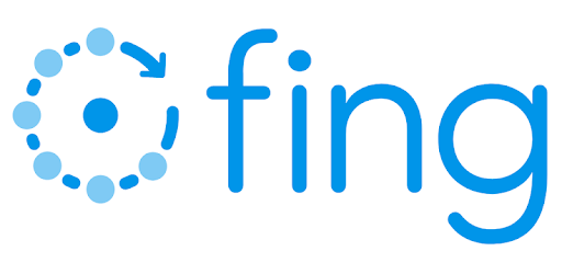 Fing MOD APK 11.5.0 build 110500003 (Pro)
