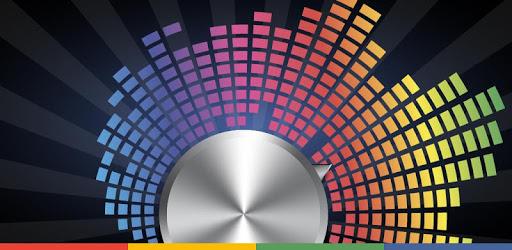 Speaker Boost  MOD APK 3D 3.3.1 (Premium)