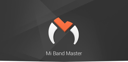 Master MOD APK for Mi Band 3.1.4 (Pro)