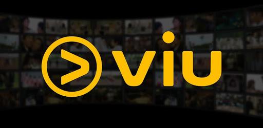 VIU MOD APK 1.1.2 (Premium Shows)