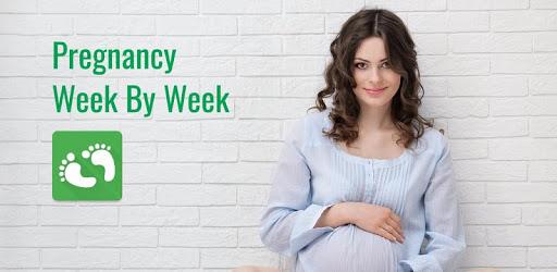 Pregnancy Week By Week 1.2.72 (Mod)