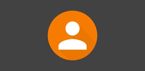 Simple Contacts Pro MOD APK 6.15.0 (Paid)